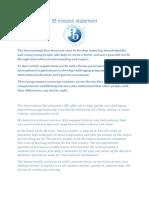 IB_Mission_Statement.pdf