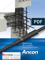 Amend_Reinforcing Bar Couplers.pdf