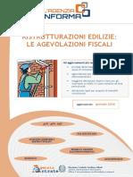 Guida-Ristrutturazioni-edilizie-2016.pdf