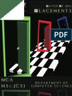 Placement Brochure V5