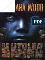 Barbara_Wood_-_Az_utols_s_m_n.pdf