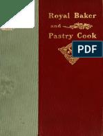 royalbakerpastry03roya.pdf
