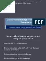 20110429 Energy Security Gyerman