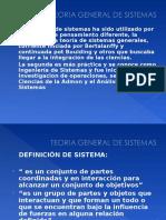sistema2015.ppt