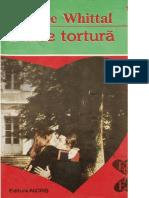136 Whittal, Yvonne - Dulce Tortura V2