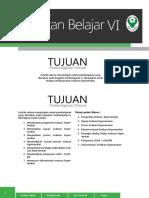 MODUL Konsep dasar Keperawatan 3 kb 6.--.pdf