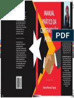 Manual Prático da Contratação Pública
