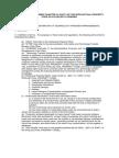 12. Registration of Technology Transfer Arrangement - Procedure