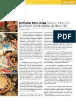 especialjoyeria_132.pdf