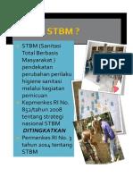 Makalah-Kementerian-Kesehatan-Peran-Perempuan-thd-SDA-Sanitasi-Higiene-part-2 stbm nurin.pdf
