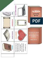 Biblia-acordeon-color.pdf