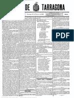 Diario de Tarragona-27.02.1898-Pagina 001