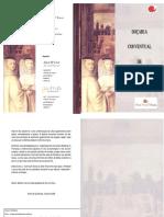 Docaria-conventualGG.pdf