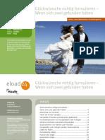 Glueckwuensche richtig formulieren (12-2009) (Haufe - eload24).pdf