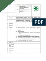 5.5.3. Ep 2 Spo Evaluasi Kinerja Program