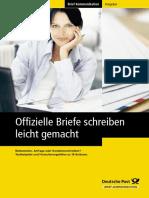 OffizielleBriefeschreiben.pdf