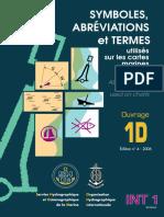 simbolos_cartas_nauticas.pdf