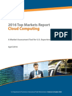 cloud_computing_top_markets_report.pdf