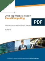 cloud_computing_top_markets_report.pdf