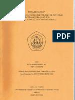 Penelitian_Indentifikasi_dan_Analisis_Fa.pdf