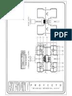 Plano fundacion vacio Model (1).pdf