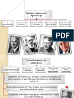 Los Grandes Pedagogos.pdf