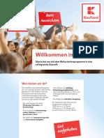 Kaufland_Broschüre_Abiprogramm