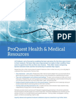 Healthmedicalresources Catalog