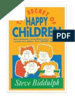 Steve-Biddulph-Tajna-Sretne-Dece.pdf