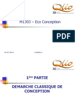 M1303 Eco-Conception (prof).pdf