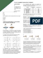 5 Taller Movimiento Ondulatorio y Fenc3b3menos (2)