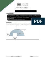 Producto Academico 3 Estática 2017-10 A