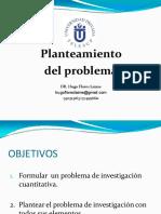 planteamientodelproblema-HFL_TELESUP.pdf