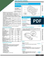 diesel motor.pdf