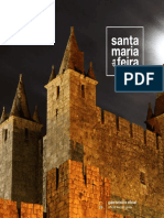 Santa Maria de feira.pdf