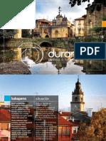 Durango guía.pdf