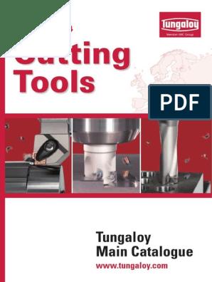 SRDCN 1616H06 external turning tool holder and lathe tool holder for RC**0602**