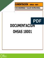 Documentacion CAP 3