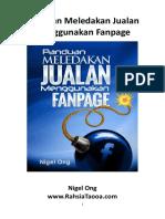 Bonus01-PanduanFB