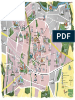 Vitoria mapa.pdf
