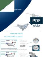 PR6 and PR7_Wiring