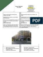 Check in y condiciones Tiger.pdf