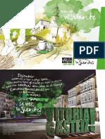 Vitoria.pdf
