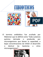 antibioticosfinal1-120926115207-phpapp02