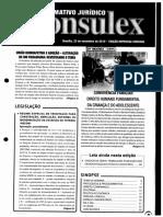Meu Artigo Consulex