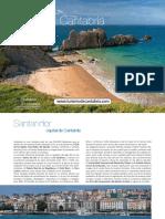 Folleto-Cantabria-.pdf