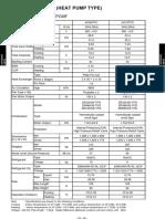 FJ_DT_VRF_S_2pipe_071205_VD002E14-Novo