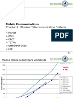 c04-wireless_telecommunication_systems2.ppt