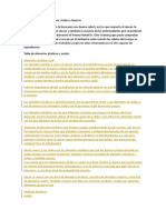 alimentacion alcalina-Lista.docx