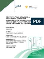 TAZ-PFC-2014-381